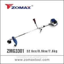 grass cutting machine price malaysia grass cutting machine price