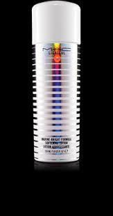 mac lightful c marine bright formula softening lotion m a c cosmetics malaysia official site lightful c marine bright