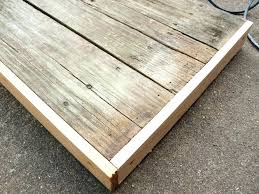 Patio Table Top Replacement Replacement Outdoor Table Tops Replacement Garden Table Tops Uk