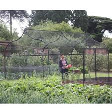 14 best fruit cages and netting images on pinterest fruit cage