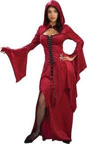 Unique Womens Halloween Costumes 37 Images Halloween