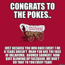 Oklahoma State Memes - th id oip nm8zmkn4ntksatgqvccssahaha