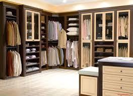 Small Closet Organizer Ideas Closet Pictures Design Bedrooms U2013 Aminitasatori Com
