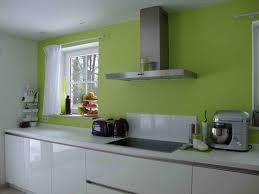 cuisine vert pomme meuble cuisine vert anis cool charmant meuble cuisine vert pomme con