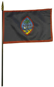 State Flags For Sale Buy Usa State Flags Us Territories Flags For Sale