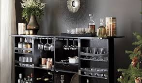 Home Bargains Bathroom Cabinets Bar Amazing Standing Home Bar Outdoor Kitchens And Bars Built