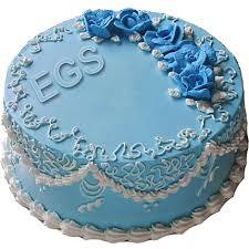 send 2lbs blue dairy milk cake redolence bake studio