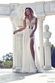 robe mari e originale 50 sublimes robes de mariée originales et élégantes pour se dire oui