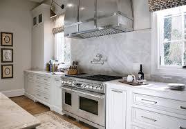 warm white kitchen design u0026 gray butler u0027s pantry home bunch
