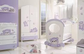 Baby Schlafzimmer U2013 Cyberbase Co