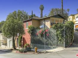 starter homes starter house los angeles real estate los angeles ca homes for