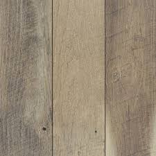 Water Resistant Laminate Wood Flooring Home Decorators Collection Cross Sawn Oak Gray 12 Mm Thick X 5 31