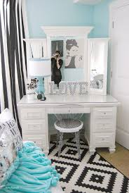 Blue Rooms by Best 20 Tiffany Bedroom Ideas On Pinterest Tiffany Inspired