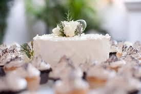 Inexpensive Wedding Centerpieces Wedding Centerpiece Ideas Inexpensive 99 Wedding Ideas