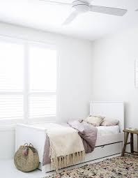 d o chambre blanche une chambre blanche au style ethnique la chambre blanche en 20
