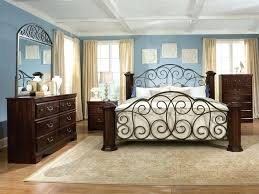 rent a center living room sets rent a center furniture living room furniture idea to own within a