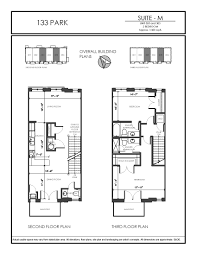 Uwaterloo Floor Plans Pm365 Inc