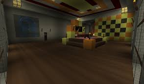 minecraft bedroom fabulous find this pin and more on minecraft