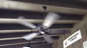 craftmade cxl ceiling fan for brian fanoffans17 52 craftmade outdoor patio fans youtube