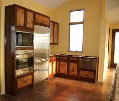 Alderwood Kitchen Cabinets Birch Vs Oak Kitchen Cabinets Mpfmpf Com Almirah Beds