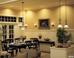 Vastu Tips For Home Decoration Home Decor U2013 Let Vaastu Help You U2026