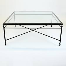 Metal Glass Coffee Table Coffee Table Excellent Square Glass Coffee Table Contemporary