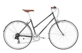 jeep cherokee mountain bike bikes hybrid bike trek walmart bikes for girls walmart bikes