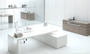bureau blanc laqué brillant bureau blanc brillant bureau bureau blanc laque ikea civilware co