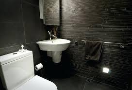 designer bathroom wallpaper modern bathroom wallpaper bullislandanglers org