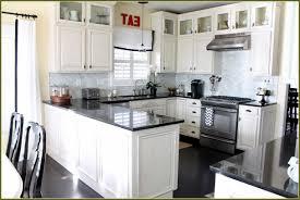 Lowes Kitchen Cabinet Design Remarkable Kitchen On Lowes Kitchen Design Ideas Barrowdems