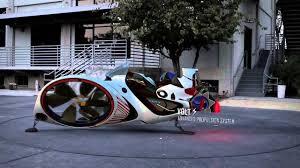 future bugatti 2030 future cars 2030 u2013 carsorax