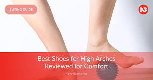 Shoes For Comfort 10 Best Shoes For High Arches Reviewed U0026 Rated In 2017 Nicershoes