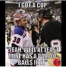 Sidney Crosby Memes - heimlich
