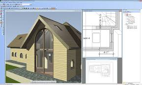 2d floor plan software free best free floor plan software with 3d simple facade design of best