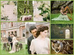 celtic weddings happy st s day celtic wedding wedding theme