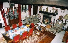 chambre d hote chaumont sur tharonne location chambre d hôtes n g10232 à chaumont sur tharonne loir et