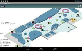 Chicago Ohare Terminal Map by London Gatwick Airport Radar Android Apps On Google Play