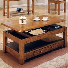 lift top coffee table with wheels steve silver nelson lift top cocktail table with casters oak