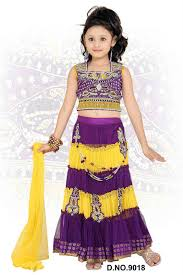 beautiful fancy lehenga choli and sharar designs collection for