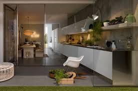 italian designer kitchens kitchen designer italian kitchens exclusive photos inspirations