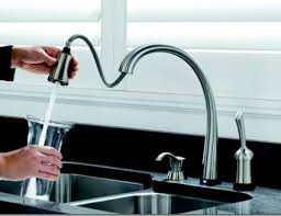 types of faucets kitchen types of kitchen faucets kitchen design