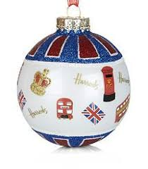 luxury gifts harrods gifts and ornament