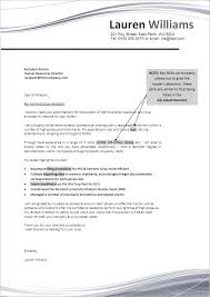 cover letter templates for resume sle cover letter for a lawyer