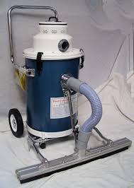 high cfm chimney sweep vacuum concrete floor sweep vacuum