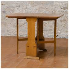 drop leaf craft table drop leaf craft table best table 2018