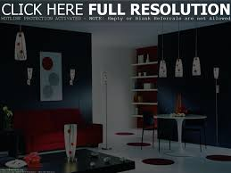 home decorator ideas modern house decor ideas best decoration ideas for you