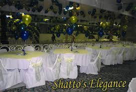 Cheap Banquet Halls In Los Angeles Shatto Banquet Hall 16 Photos Venues U0026 Event Spaces 3744 W
