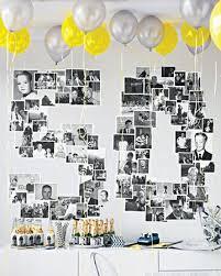 24 best birthday party ideas turning 60 50 40 30