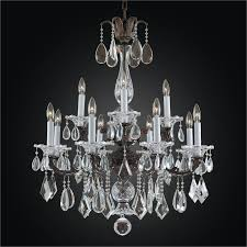 12 Light Chandeliers 12 Light Chandelier World Chandelier 546m Glow Lighting