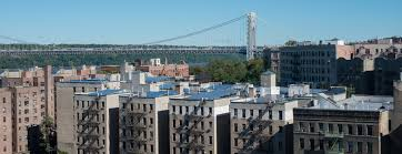 finding washington heights the new york times